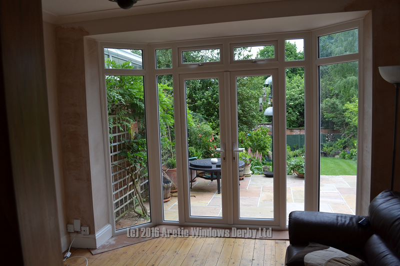 & Arctic Windows - Derby - Double Glazing and Doors in Derby pezcame.com