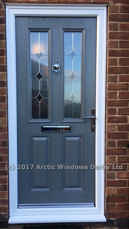 Double-Glazing-windows-derby-doors-042 & Double-Glazing-windows-derby-doors-042 - Arctic Windows - Derby