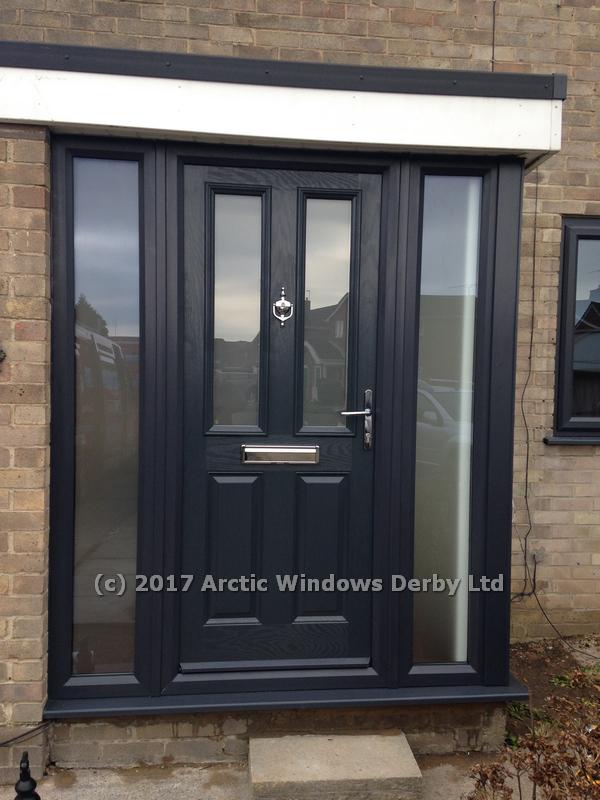 Double-Glazing-windows-derby-doors-046 & Double-Glazing-windows-derby-doors-046 - Arctic Windows - Derby